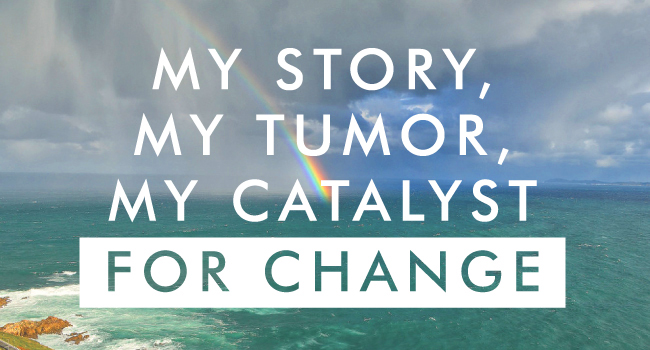 CatalystBlog