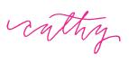 cathy-signature