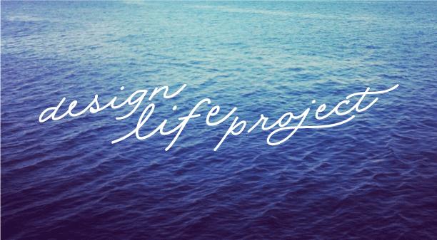 DesignLifeProject