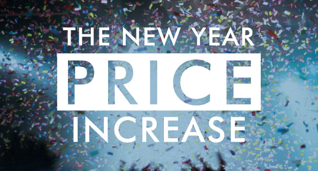 priceincrease-blog