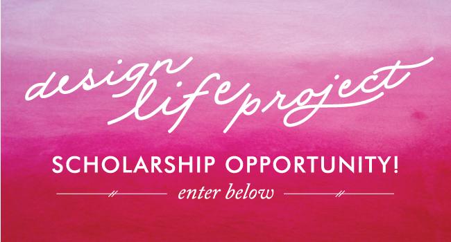 ScholarshipBlog