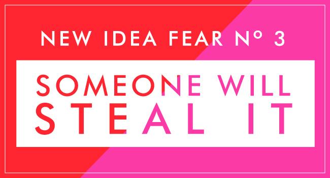 NewIdeaFear3-blog