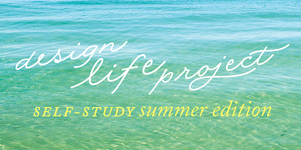 DLP-SummerEditionSelfStudy2