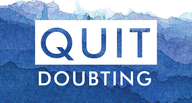 QuiteDoubting-blog