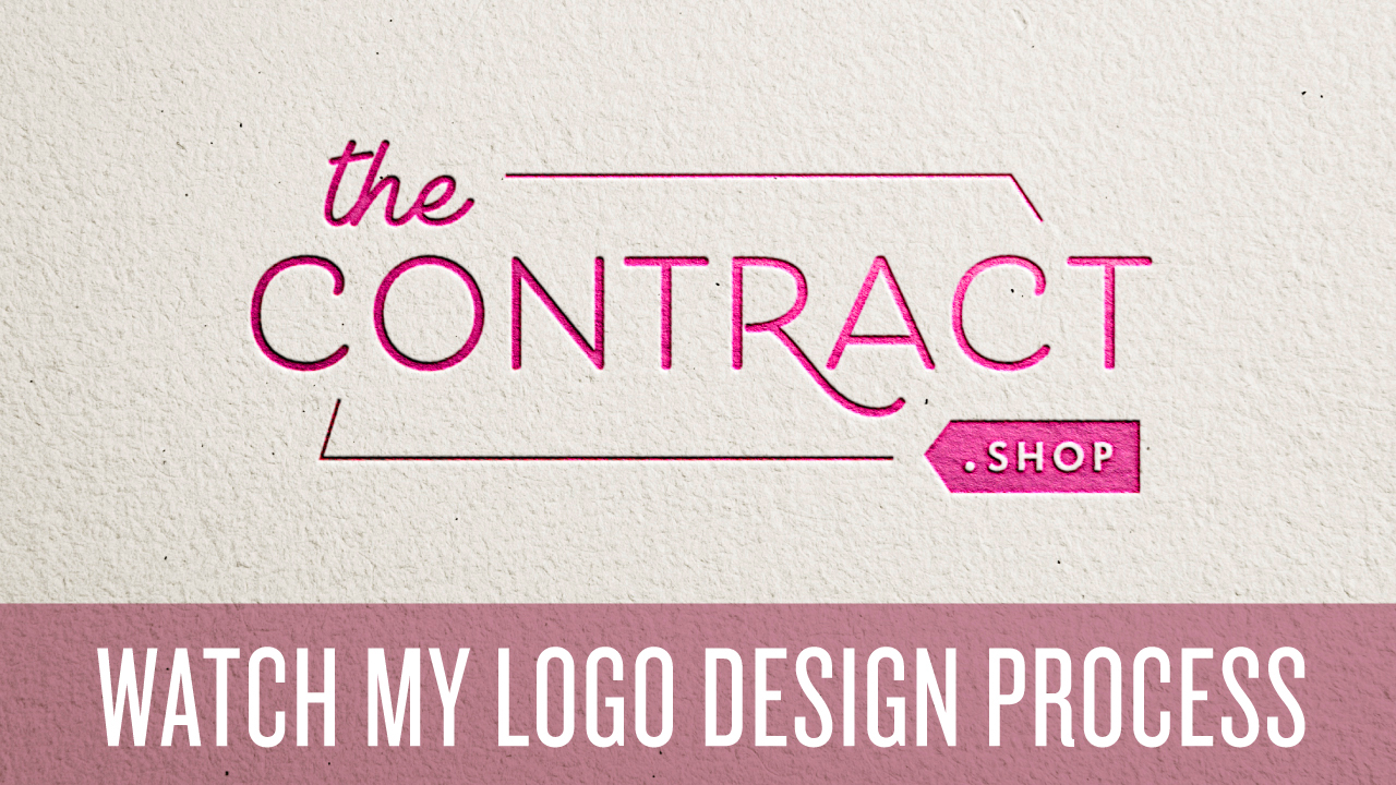 DesignLapse: The Contract Shop