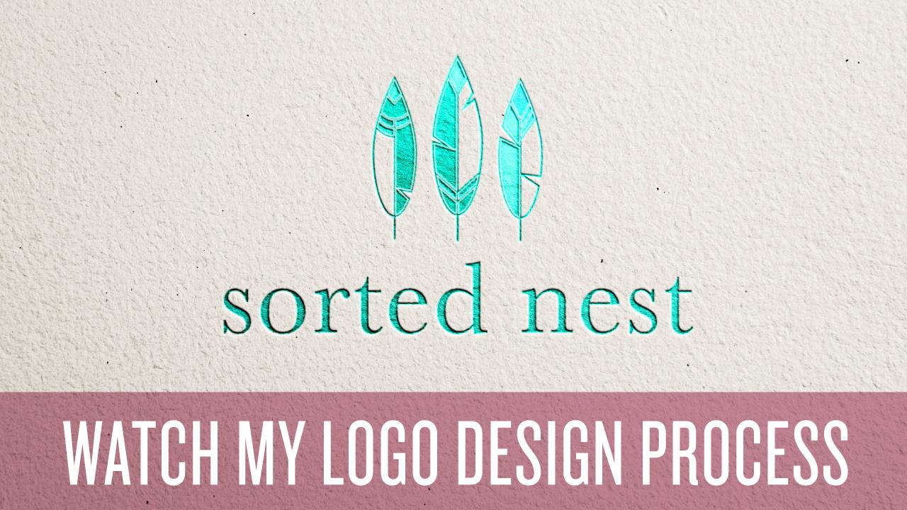 DesignLapse: Sorted Nest